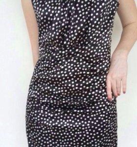 Платье Италия 46 размер
