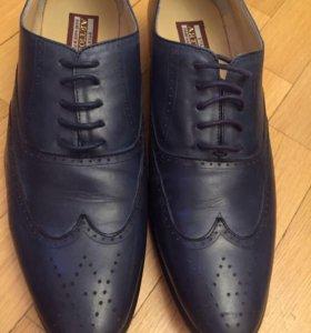 Обувь Artioli