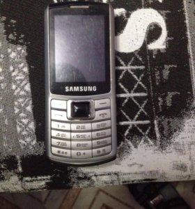 Телефон Самсунг s3310