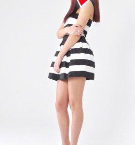 Платье новое🛍👗🎀
