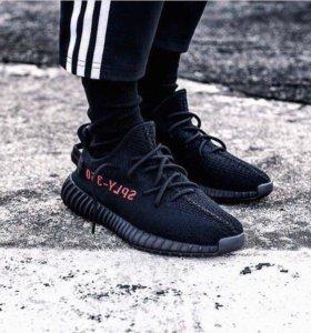 Adidas Yeezy 350