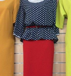 Женские вещи платье,юбки,брюки,блузы и т.д.