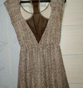 Платье Lima