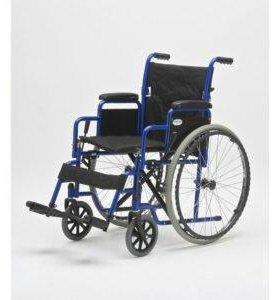 Коляска инвалидная Армед 2500