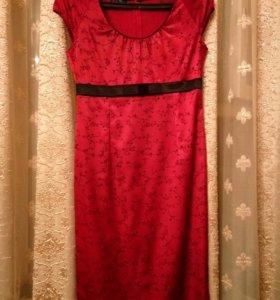 Платье раз. 44 - 46