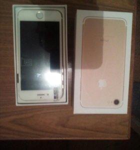 iPhone 7 и 7+