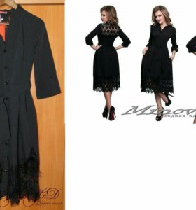 НОВОЕ!!!! Платье