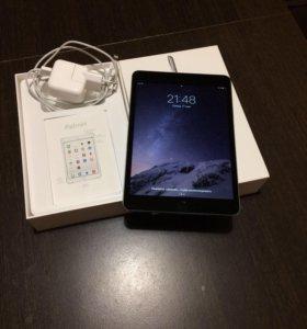 Apple iPad mini 3 retina 64 gb wi fi