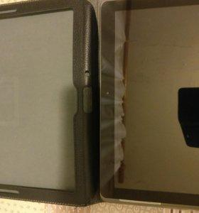 Планшет SAMSUNG Galaxy Tab 10.1.