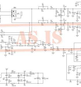 Услуги ремонта сварочные аппараты,электроинструмен