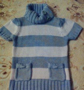 Джемпер Детская одежда