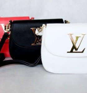 Сумка Louis Vuitton Vivienne LV,