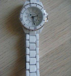 Часы фирмы Sinobi