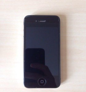 iPhone 4g (8gb)