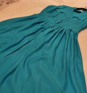 Новое платье 'Oddji' Размер 46