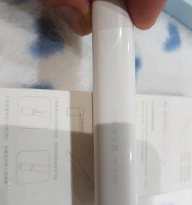 Тестер качества воды Xiaomi
