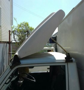 Защита на кабину