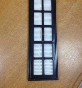 фильтр для пылесоса LG
