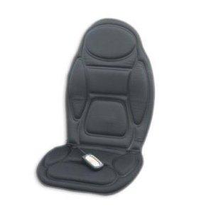 Массаж в авто или на кресло.