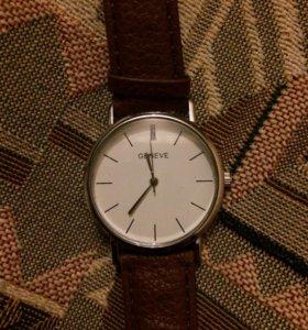 Часы Geneve