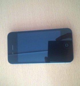 iPhone 4s,8 gb