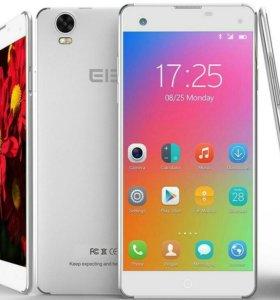 elephone g7 без обмена