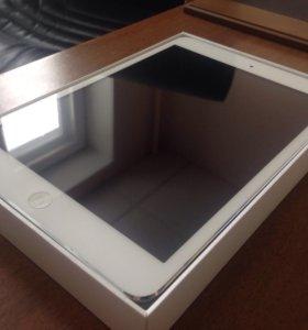 iPad Mini Wi Fi 16 Gb