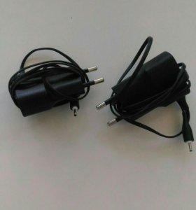 Зарядное устройство для телефонов Nokia
