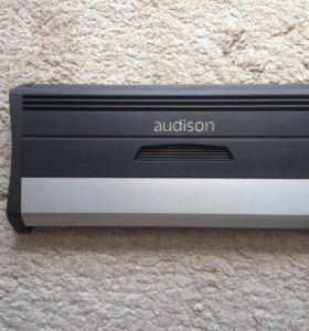 Усилитель Моноблок  Audison SR5
