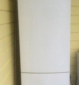 Холодильник Daewoo FR-415 W