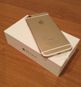 iPhone 6/16 gb