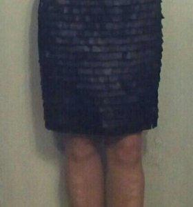 Платье от VISAVIS