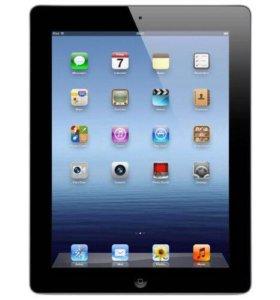 iPad 3 16Gb Wi-Fi+Cellular