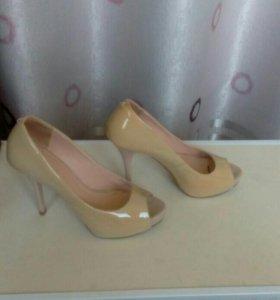 Guess , туфли, босоножки