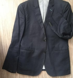 Пиджак приталенный Mexx 44-46 размер