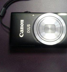 Canon PC