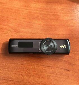 SONY MP3-плеер
