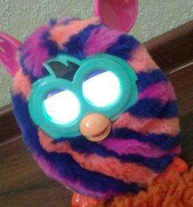 """Игрушка """"Furby Boom"""""""