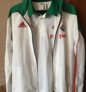 Продаю Спортивный костюм Adidas