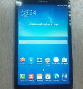 Samsung SM-T311 Galaxy Tab 3 8,0 16Gb (Wi-Fi, 3G)