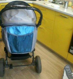 Детска коляска picollo