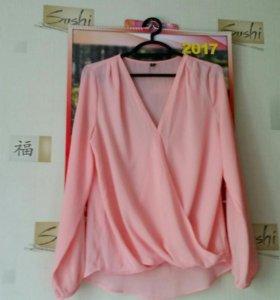 Блузка, кофта Zolla