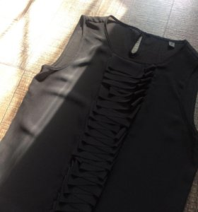 Новая Блуза mexx