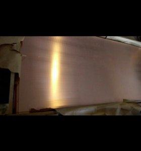 Металлопродукция, металлопрокат