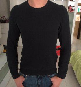 Джемпер мужской пуловер Marciano Guess