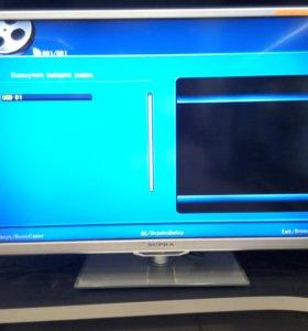 Телевизор Supra STV -LC32T550WL