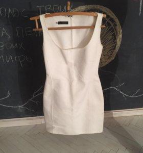Платье Dsquared2.