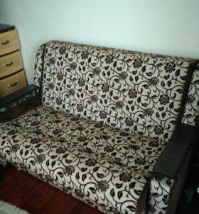 Минни диван