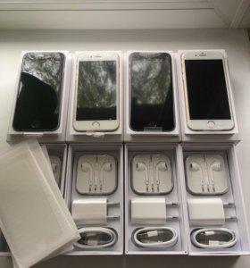 Срочно iPhone 6