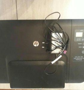 Мфу : принтер, сканер, копир